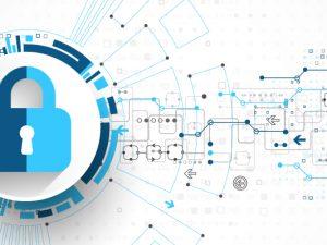 La importancia de la ciberseguridad