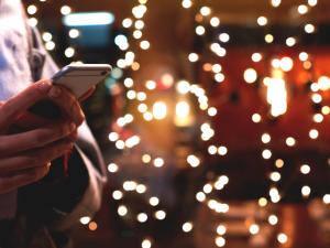 Consejos para mejorar tu marketing digital en Navidad
