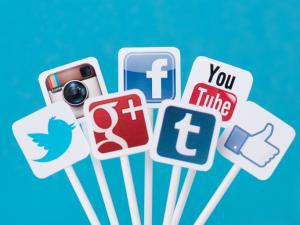 Tamaños recomendados de las imágenes en Redes Sociales