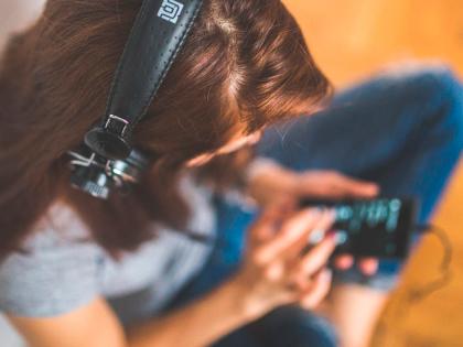 ¿Por qué ha aumentado el consumo de podcasts?