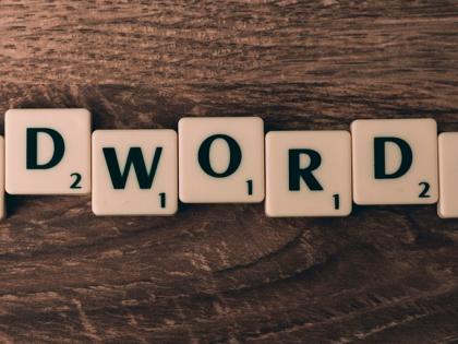 Cómo crear una campaña de publicidad en Adwords