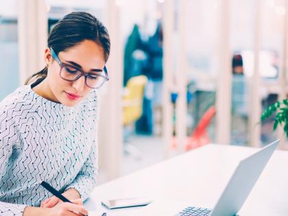 Uso de las Redes Sociales en empresas, barómetro 2018 de Hootsuite