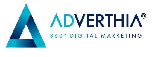 Adverthia Digital Marketing