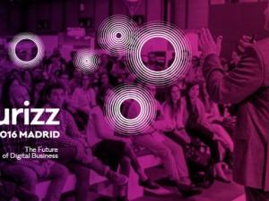 Futurizz se consolida como cita imprescindible en marketing digital