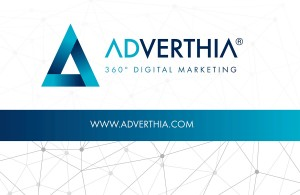 adverthia marketing digital