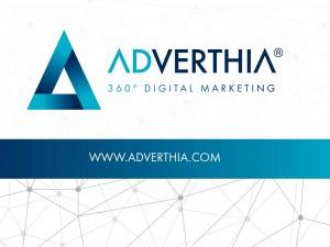 Adverthia Marketing Digital: tu éxito, nuestra meta