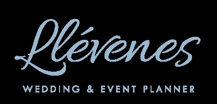 eventos para empresas