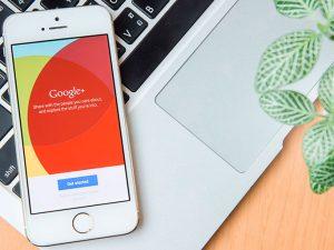¿Por qué Google Plus cierra sus puertas?