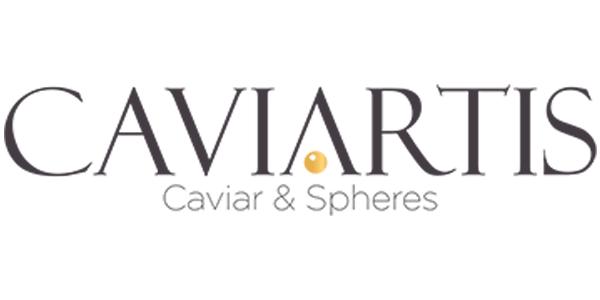 Caviartis