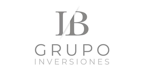 IB Inversiones