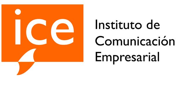ICE Comunicación