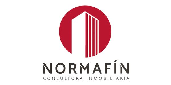 Normafín