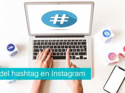 Guía del hashtag en Instagram: aprende cómo usarlo