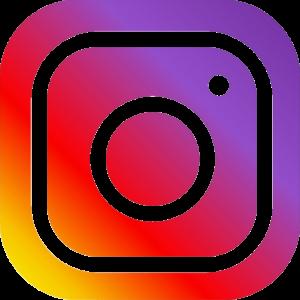 Cancha Latina en Instagram