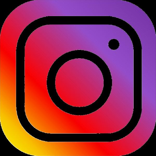 instagram-logo-png-transparent-background-1024x1024 ...