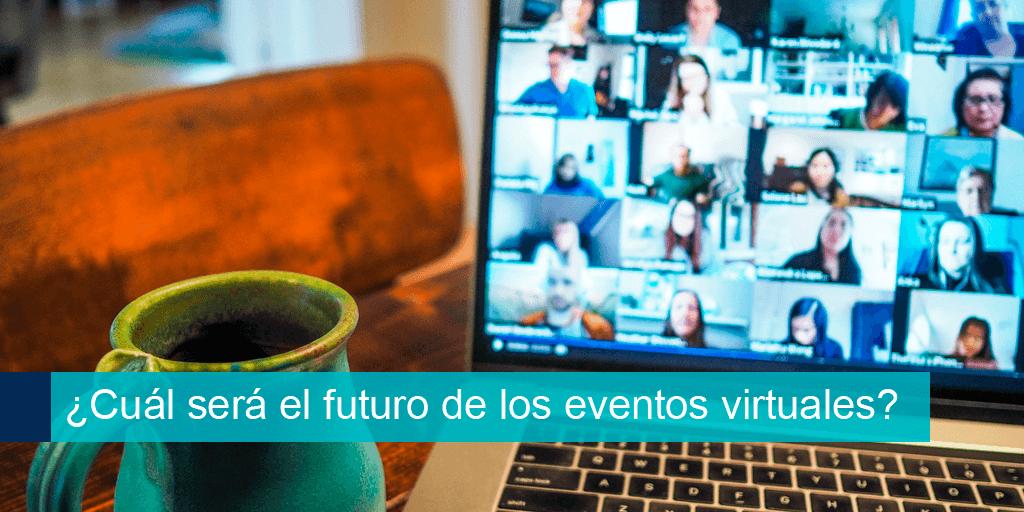 eventos virtuales