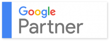 certificacion_google